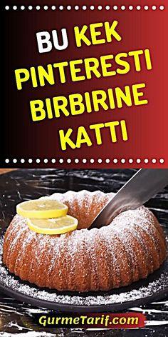 Limonlu Kek Tarifi Pamuk Gibi Kek Yapımı Have you made lemon cake before? Quick Healthy Meals, Healthy Cooking, Pork Recipes, Cake Recipes, Honey Mustard Dip, Duncan, Cotton Cake, Types Of Meat, Ideas