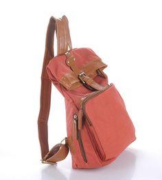 super cute school bag. $30