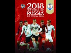 world cup test Russia new video game pes 2018 Fifa 2010, Cup Games, New Video Games, Love Is Free, Fifa World Cup, Optical Illusions, Mcdonalds, Ronald Mcdonald, Creative