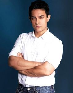 Aamir Khan  my top star: 2012-   http://www.dfilmybuzz.com/top-10-superstar-actors-in-bollywood-right-now/  Age : 47  Debut Year :1988 ( Qayamat Se Qayamat Tak)  No. Of Released Films Till Now : 36  No. Of Successful Films Till Now : 21  Points On Popularity : 7/10  Points On Overall Power/Brand Value :10/10  Points On Box Office Performance : 9/10  Points On Talent ( Acting Skill,Dancing Skill,Choice Of Script): 10/10  Points On Future Projects : 8/10 ( Talaash, Dhoom 3)  Total Points…