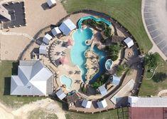 Photo Gallery - Rough Creek Lodge & Resort