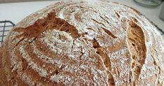 Dried Fruit, Gluten Free, Bread, Food, Glutenfree, Gluten Free Recipes, Bread Recipes, Tasty Food Recipes, Oatmeal Muffins