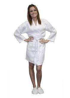 f119a54796 71 Best Wholesale bathrobes for women images