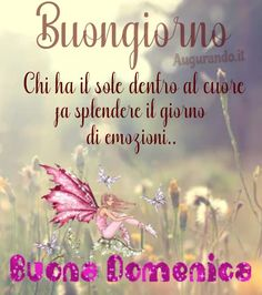 Good Night, Good Morning, Movie Posters, Blog, Breakfast, Movies, Dawn, Pictures, Italian Greetings