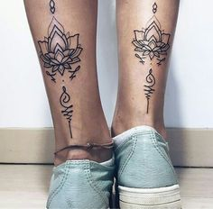 PLACEMENT: Tattoo