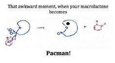 #pacman