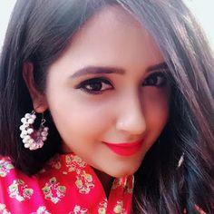 Kajal Raghwani HD Wallpapers - Get Latest Kajal Raghwani Hot & Sexy Photos Cute Girl Face, Cute Girl Photo, Hd Photos, Girl Photos, Best Beauty Tips, Beauty Hacks, Bhojpuri Actress, Popular Actresses, Stylish Girl Pic