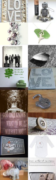 Without a love of my own (part 4) by Katy Galbraith on Etsy--Pinned with TreasuryPin.com