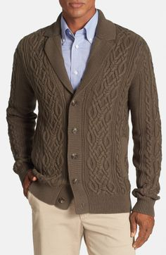 Men's Uomo Su Cardigan Fantastiche Immagini Sweater 187 Men xf7PFxq