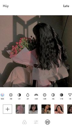 Photo Editing Vsco, Instagram Photo Editing, Photography Filters, Photography Editing, Fotografia Vsco, Aesthetic Filter, Lightroom Tutorial, Vsco Filter, Editing Pictures