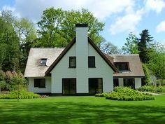 Scholte op Reimer ♡ ~Rustic Living ~GJ *  Kijk ook eens op mijn blog: www.rusticlivingbygj.blogspot.nl