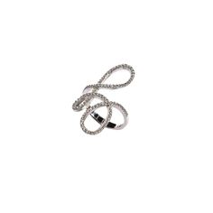 Sadece tek üretilmiş özel tasarım takı ürünleri sadece aischaa online mağazamızda Bracelets, Jewelry, Fashion, Moda, Jewlery, Jewerly, Fashion Styles, Schmuck, Jewels
