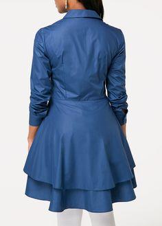 Stylish Tops For Girls, Trendy Tops, Trendy Fashion Tops, Trendy Tops For Women Kurta Designs, Blouse Designs, Hijab Fashion, Fashion Dresses, Trendy Tops For Women, Mode Hijab, Classy Dress, African Dress, Ladies Dress Design
