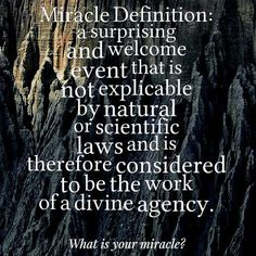 #mindset #believe #dreams #quotes #miracles