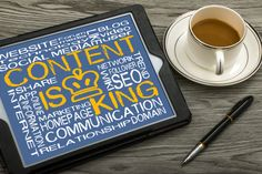 Content Marketing Tips You Might Not Be Using Yet | SEJ