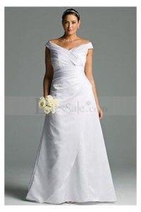 Budget wedding dresses on pinterest wedding dresses for Wedding dresses under 500 dollars