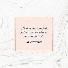 Inspirujący cytat na dziś :) #cytat #motywacja #poniedziałek #monday #madama #madamaco Depressed, Poland, Letter Board, Notes, Photography, Report Cards, Photograph, Fotografie, Notebook