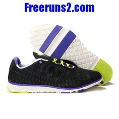 online retailer b5a78 4586f Achat Vente New Balance WL881BP Noir violet Chaussures  Femmes NewBalance574Femmes.com Cheap New