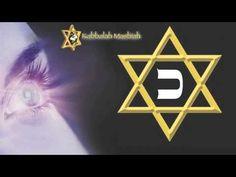 El Secreto de las Letras Hebreas - Letra Caf