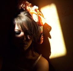 #portrait #aurelia #shooting #women #housewife #photography #pocketkeb