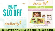 using a Shutterfly Discount Codes, you can save up to 80% on your entire bulk order