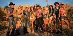 Programme TV - Les Ch'tis à Las Vegas : 12 février, les meilleures ennemies! - http://teleprogrammetv.com/les-chtis-a-las-vegas-12-fevrier-les-meilleures-ennemies/