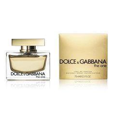 11 Best CACHAREL images   Eau de toilette, Fragrance, Beauty 5fafce18c1