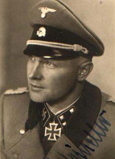 "original photos of the ss-division ""hohenstaufen"""