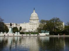 Take a trip with my hubby to Washington D.C. and see all the historical monuments.