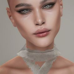 7 LIPS PRESETS | obscurus-sims on Patreon Sims 4 Cc Eyes, Sims 4 Cc Skin, Sims 5, Sims 4 Cas, Sims 4 Cc Packs, 3 Face, Sims Hair, Sims 4 Cc Finds, Sims 4 Clothing