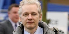 Julian Assange Warns Hillary A Threat To 1st Amendment