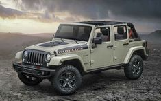 2018 Jeep Wrangler Diesel Price and Release Date   http://www.2017carscomingout.com/2018-jeep-wrangler-diesel-price-and-release-date/