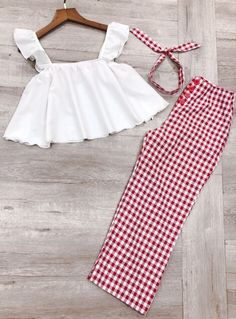 Girly Outfits, Cute Casual Outfits, Kids Outfits, Girls Fashion Clothes, Girl Fashion, Fashion Outfits, Kids Dress Wear, Baby Frocks Designs, Baby Dress Patterns