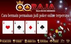 qqraja - Penelusuran Google Poker, Calendar, Holiday Decor, Game, Google, Gaming, Life Planner, Toy, Games