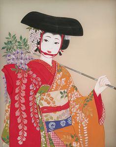l byKisho Tsukuda