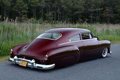 05-1951-chevy-fleetline-custom-writtenberry.jpg (2040×1355)