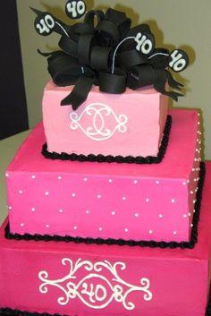 900_51097RwMJ_birthday-cake-for-4-women-turning-40.jpg (900×1349)