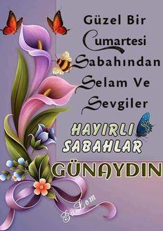 Good Morning, Allah, Buen Dia, Bonjour, Good Morning Wishes