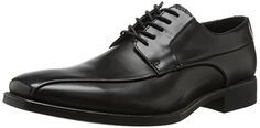 BUY NOW BUY NOW BUY NOW The post Calvin Klein Men s Earl Smooth Oxford appeared first on Best Place for Shoppers.