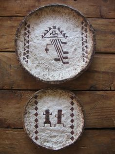Macrame Projects, Air Dry Clay, Ceramic Beads, Paper Cutting, Handicraft, Biscuit, Christmas Crafts, Decorative Plates, Recycling