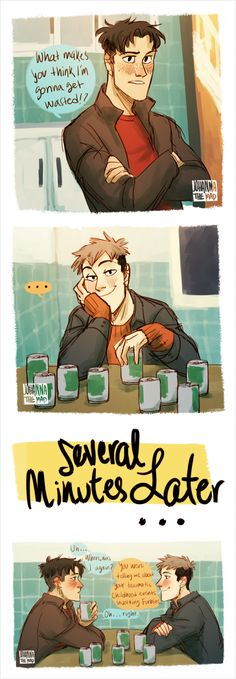 JeanMarco, attack on titan, artist: Johanna the Mad
