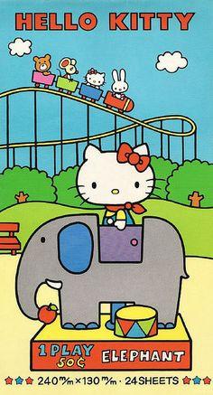 miss.sll★hello kitty、hello kitty、Sanrio、凯蒂猫、kitty