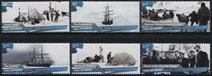 New Stamps (11)