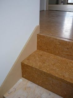 1000 Images About Cedar Staircase On Pinterest Stair