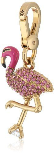 Juicy Couture Jewelry Pave Pink Flamingo Charm Juicy Couture,http://www.amazon.com/dp/B00AMPXU3C/ref=cm_sw_r_pi_dp_5VxSrb26FD7A4391
