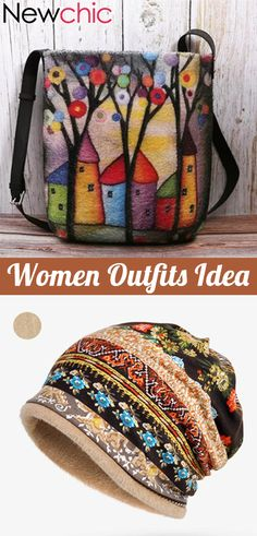 Newchic - Fashion Chic Clothes Online, Discover The Latest Fashion Trends Themed Outfits, Chic Outfits, Latest Fashion Trends, Messenger Bag, Easy Diy, Coin Purse, Textiles, Wallet, Purses