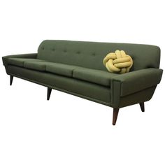 59 Best Great Mid Century Modern Sofas Images On Pinterest Mid