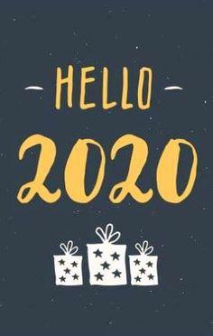Happy New Year Quotes 2020 - Goan Reincarci New Year Motivational Quotes, New Year Wishes Quotes, Happy New Year Quotes, Happy New Year Images, New Year Photos, Quotes About New Year, New Year Quotes Funny Hilarious, Funny New Year, Happy New Year Photo
