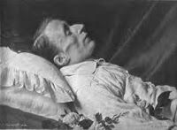 14 June - the poet and essayist Giacomo Leopardi died in Naples from the cholera at the age of Essayist, My Friend, Friends, His Eyes, Literature, Age, History, Couple Photos, 14 June